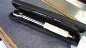 PITTSBURGH PRO Torque Wrench TORQUE WRENCH